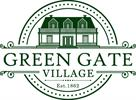 Green Gate Village