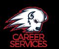 DSU Career Services