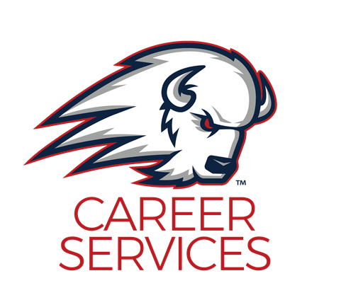 DSU Career Services