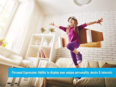 Gallery Image Benefits_of_home_ownership-_Personalize.jpg