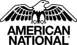 Kameron Ivie - Representing American National