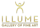 Illume Gallery of Fine Art