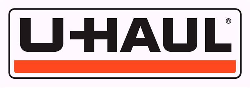 U-Haul Company