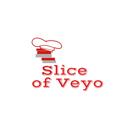 Slice of Veyo