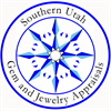 Southern Utah Gem and Jewelry Appraisals