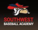 Southwest Baseball Academy