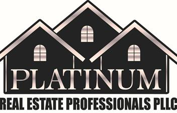 Platinum Real Estate Professionals PLLC