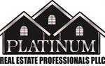 Platinum Real Estate Professionals--Mila Rozek
