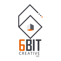 6BIT Creative, LLC