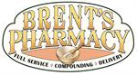 Brent's Pharmacy