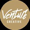 Venture Creative Studios