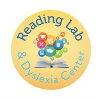 Reading Lab & Dyslexia Center
