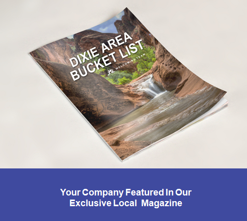 Your Company Featured In The Community Guide