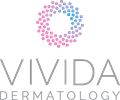 Vivida Dermatology