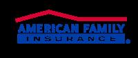 Udy & Associates — American Family Insurance