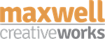 Maxwell Creative Works LLC