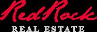 Audrey Monson - Red Rock Real Estate