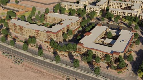 Gallery Image CAM01_Aerial.0003.jpg