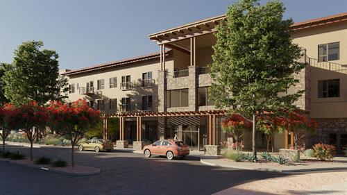 Gallery Image CAM16_AL-AL-Entrance.jpg