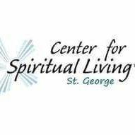 CSL Saint George