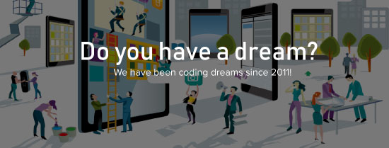 The Code Frame LLC
