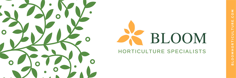 Bloom Horticulture Specialists