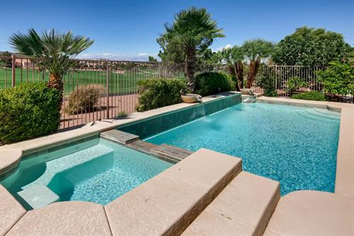 Gallery Image 591_Mountain_Links_Dr-large-025-23-Exterior_Pool-1500x1000-72dpi.jpg