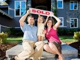 Gallery Image Happy_homebuyers.jpg