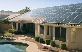 Gallery Image Solar_Panels_on_a_Home.jpg