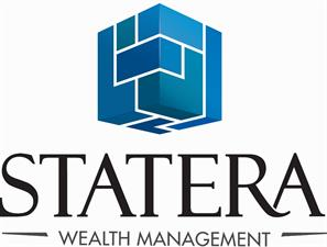 Statera Wealth Management