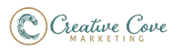 Creative Cove Marketing