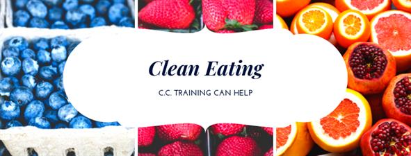 C.C. Training