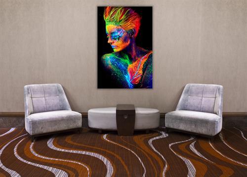 Gallery Image AdobeStock_18148055.jpg