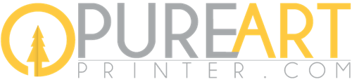 Gallery Image PURE-ART-PNG-LOGO-LONG.png