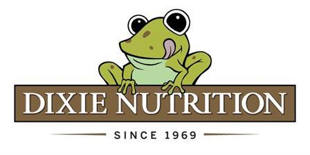 Dixie Nutrition