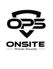 Onsite Private Security
