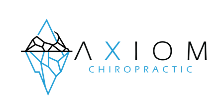 Axiom Chiropractic