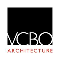 VCBO Architecture Ribbon Cutting + Open House