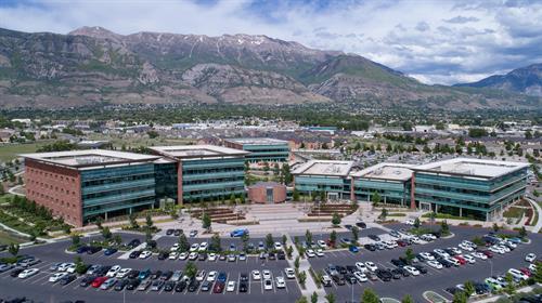 Gallery Image aerial_exterior_.jpg