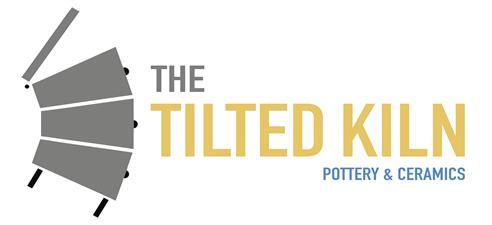 The Tilted Kiln, LLC