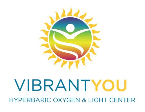Vibrant You Hyperbaric Oxygen & Light Center