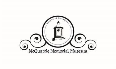 DUP McQuarrie Memorial Museum
