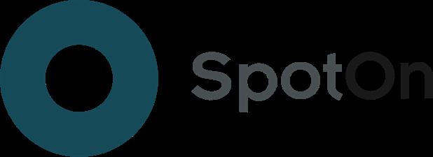 SpotOn Results