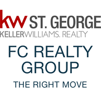 Todd Carpenter Keller Williams Realty