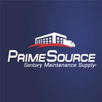 PrimeSource Sanitary Supply
