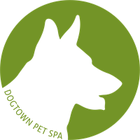 LP4 DogTown Pet Spa