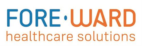 Fore-ward Healthcare Solutions