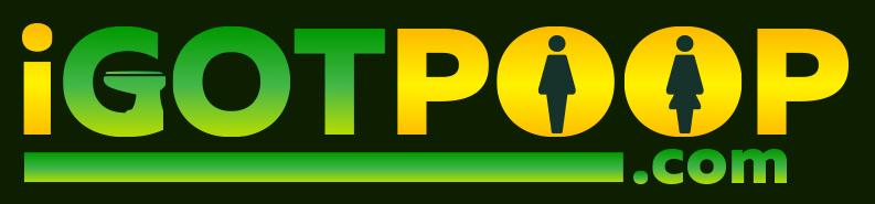 iGOTPOOP.COM