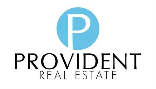 Gallery Image Provident_Real_Estate_Logo.jpg
