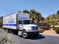 St George Pro Movers